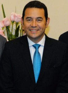 jimmy_morales_-_cropped